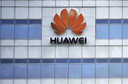 Compania chineza Huawei face investitii de 200 mil. euro in Romania si angajeaza 1.500 de persoane