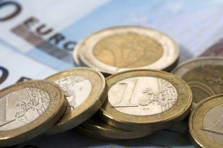Liderii europeni vor sa evite repetarea scenariului Lehman Brothers. Bancile vor fi sustinute prin garantii si recapitalizari