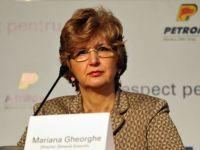 """CEO-ul Petrom: """"Optimismul unei cresteri economice in viitor trebuie sa fie mai temperat"""". Oficialul dezminte negocierile cu Gazprom"""