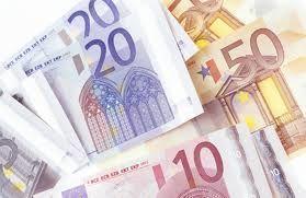 Basescu spune ca insista pe subiectul recapitalizarii bancilor pentru ca expunerea sa fie mentinuta