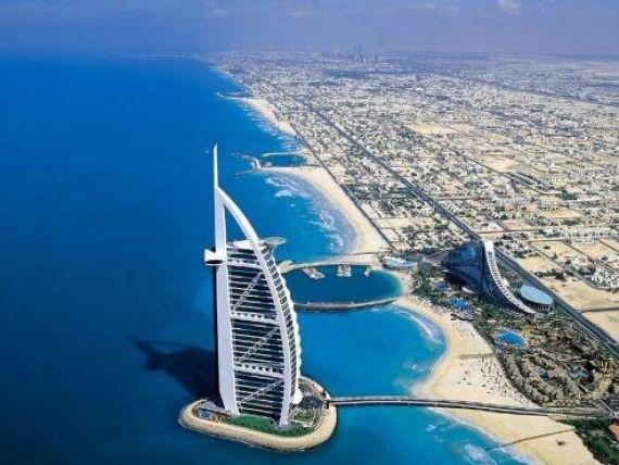 Unde-si petrec Revelionul bogatii Romaniei: 16.000 euro; pentru 14 zile in Maldive sau 15.000 euro; o saptamana in Abu Dhabi