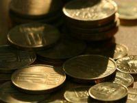 Vass: Contributia la pensiile private obligatorii creste la 3,5% in 2012