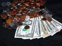 """FT: Fondurile de investitii americane dau """"tarcoale"""" statelor europene lovite de criza"""