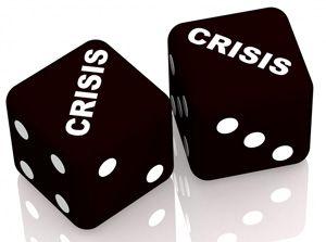 Ce tari vor avea cele mai mari costuri cu recapitalizarea bancilor