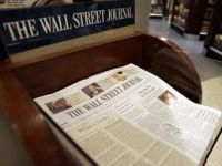 Wall Street Journal denunta, dupa New York Times, atacuri din partea hackerilor chinezi