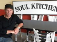 Jon Bon Jovi si-a deschis un restaurant unde clientii vor plati atat cat isi permit