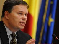 Pietele se intreaba care va fi urmatorul stat care va cadea. FMI: Romania nu trebuie sa fie o viitoare victima a lor