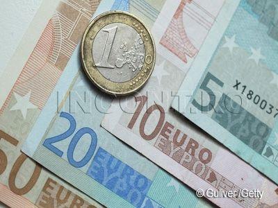 BNR a ales cele 8 banci de la care va imprumuta 7 mld. euro prin emiterea de obligatiuni