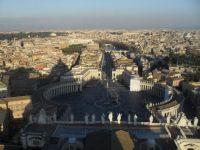 """<span lang=""""RO"""" style="""""""">Grecia s-a salvat. In scena intra Italia. Guvernul de la Roma se imprumuta cu dobanzi record </span>"""