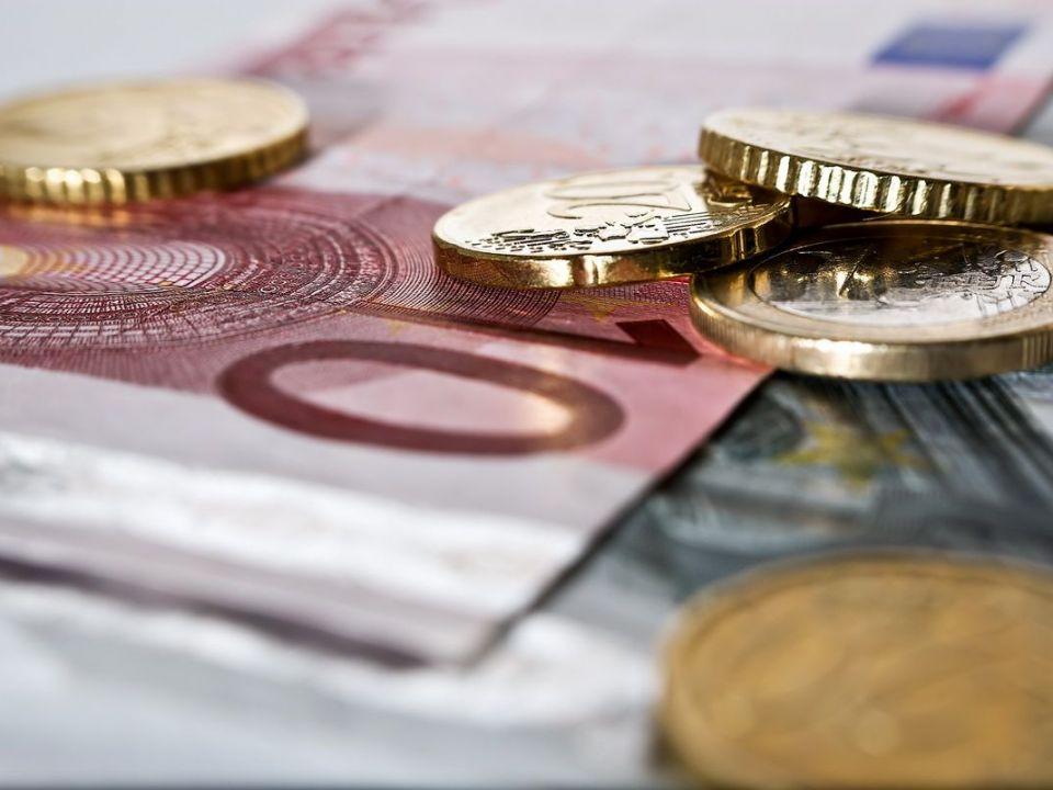 afaceri profitabile fac bani)