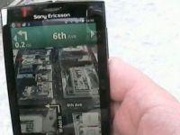 10 caracteristici ale telefoanelor cu Android de care ar trebui sa se teama Apple FOTO