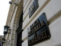 "BNR construieste o ""banca-punte"" care sa administreze banci intrate in dificultate"