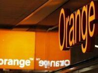 France Telecom vinde operatiunile Orange din Elvetia. Cine e interesat de achizitie