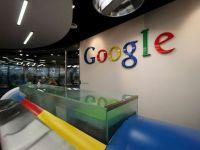 Google te invata gratis cum sa pui pe picioare o afacere online. Compania a lansat in Romania programul Google Engage