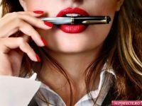 Discriminarea la locul de munca: cum sa-ti dai seama daca esti victima ei