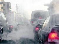 Taxa auto, adoptata de Senat. Cat platesti pentru poluare, dupa noile reglementari