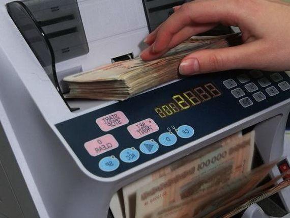 BNR ingroapa imprumuturile in valuta. Avans de pana la 40% pentru creditele imobiliare in alte monede, daca solicitantul are salariul in lei