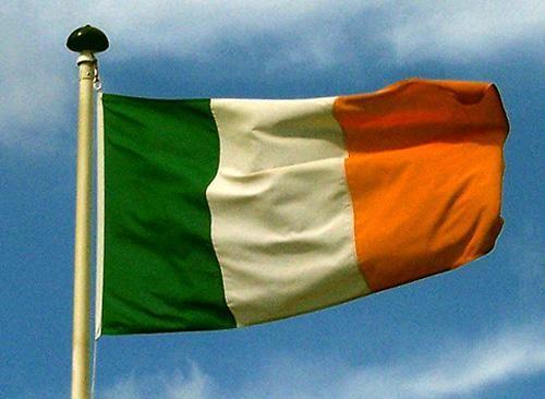Irlanda a raportat, din eroare, o datorie publica mai mare cu 2,3 puncte procentuale, pentru 2010