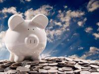 Cum s-ar putea prelungi agonia datoriilor din zona euro