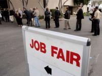 Criza locurilor de munca ameninta sa genereze tulburari sociale