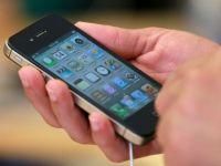 Top 10 cel mai bine cotate smartphone-uri din lume
