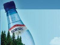 Clasamentul superbrandurilor. Cum a depasit Borsec, pentru prima data, companii precum Coca-Cola si Nike