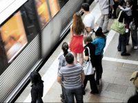 Dupa atacul pe Wi-Fi al RCS&RDS, Orange si Vodafone vin cu net gratuit la metrou