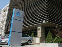 Veniturile UPC Romania au scazut cu 2% in primele noua luni ale anului
