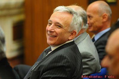 BNP Paribas: BNR va continua sa reduca dobanda cheie si va accepta un curs de 4,5 lei/euro