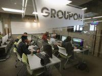 Groupon obtine 700 mil. dolari prin cea mai mare oferta publica initiala, dupa Google