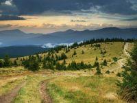 "Financial Times, despre Romania: ""Turistii trebuie sa vina sa vada aceasta lume inainte de a disparea"""