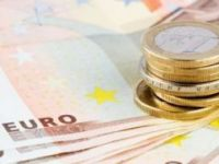 China: Stabilitatea zonei euro este cruciala pentru economia globala