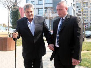Cum a ajuns in insolventa Petromservice, o companie cu active si afaceri de 380 milioane de euro?