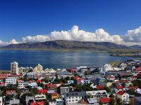 Liber la munca in nordul Europei. Islanda a ridicat restrictiile pentru lucratorii romani