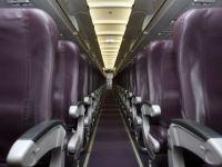 """Wizz Air: """"Mutarea zborurilor pe Otopeni va creste pretul biletului"""". Cea mai noua ruta a operatorului aerian"""