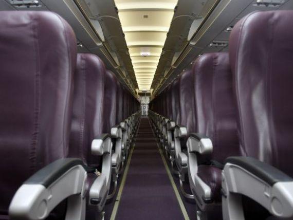 Wizz Air:  Mutarea zborurilor pe Otopeni va creste pretul biletului . Cea mai noua ruta a operatorului aerian