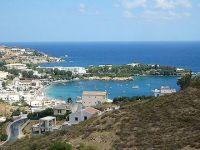 Povestea investitorului care a vrut sa schimbe lucrurile in Creta. De ce nu merg afacerile in Grecia si cum au ajuns elenii la sapa de lemn