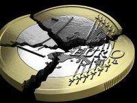 """Economia zonei euro urmeaza profetiile lui Roubini. Contagiunea ajunge la unul dintre """"doctorii"""" Europei"""