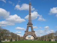 Franta a fost retrogradata. Greseala care a tulburat pietele financiare