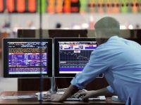 """Comisia Europeana: """"Anuntul eronat al S&P privind ratingul Frantei este un incident foarte serios si va fi anchetat"""""""