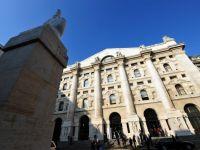 Guvernul de la Roma a adoptat azi noi masuri de austeritate. Cum spera italienii sa-si reduca datoria publica