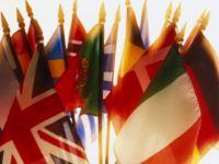 CE: Romanii sunt cel mai mare grup de straini care traiesc intr-un alt stat UE si au contribuit cu 0,3% la PIB-ul comunitar