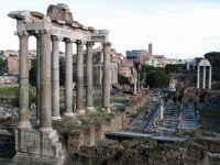 """Scoaterea Italiei din criza, """"munca de Hercule"""" pentru succesorul lui Silvio Berlusconi"""
