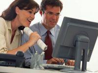 Munca in cuplu, noua tendinta pentru angajarea in strainatate. In ce domenii poti sa lucrezi alaturi de partenerul de viata