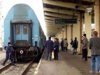 Mii de kilometri de cale ferata au fost inchiriati operatorilor privati. Statul acorda subventii de 90%