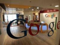 Google X, laboratorul secret unde este pus la cale viitorul