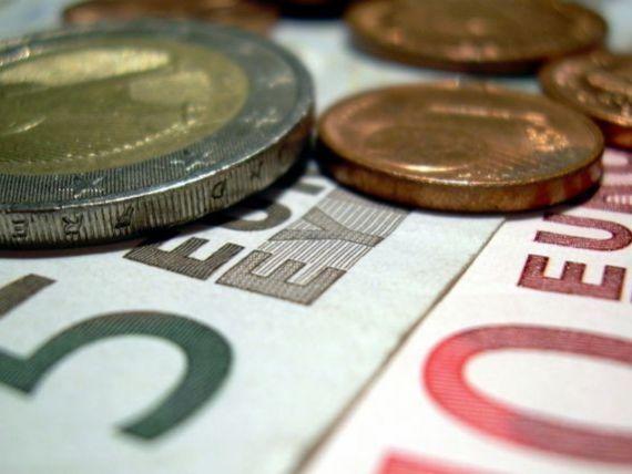 Strainii nu mai aduc bani in Romania. Investitiile, in cadere cu peste 50% fata de anul trecut