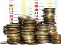 Romania a luat fata marilor puteri ale Europei. Cresterea economica de 1,9% din T3, mai mare decat cea a Frantei si a Germaniei la un loc