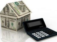 Fara subventie pentru constructiile de locuinte luate prin credit ipotecar. Cum motiveaza guvernantii masura