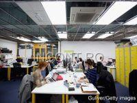 Cati salariati exista in Romania: 4, 5 sau 6 milioane? Patru institutii de stat calculeaza angajatii, dar rezultatul e diferit